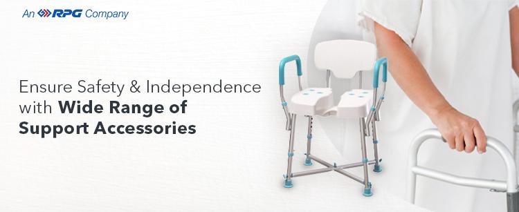 Bathroom Grab Bars Shower Chairs For Elderly Seniority